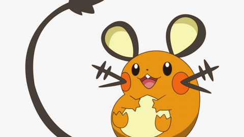 Who is the most loved Pokémon? The official ranking of the 30 most popular creatures