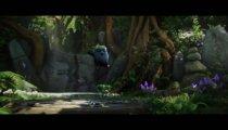 Kena: Bridge of Spirits - State of Play Trailer con data di uscita