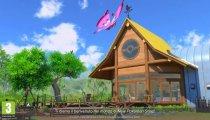 New Pokemon Snap: le ultime novità dalla regione di Lentil!