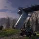 Halo Infinite: scoperto un file audio nascosto con indizi sulla storia