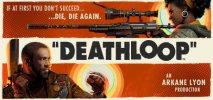 Deathloop per PC Windows