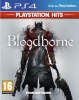 Bloodborne per PlayStation 4