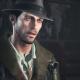 The Sinking City: Frogwares accusa Nacon di aver piratato il gioco e averlo messo su Steam