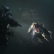 The Sinking City, recensione della versione PS5