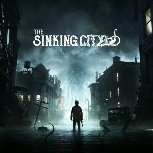 The Sinking City per PlayStation 5