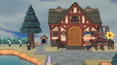 Animal Crossing: New Horizons, which animals to catch before the end of February