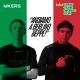 FIFA 21: Mkers è la prima squadra italiana a raggiungere la finale della FIFA eClub World Cup