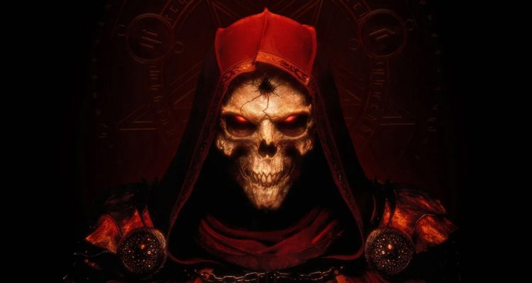 Diablo 2: Resurrected, due alpha test in …