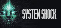 System Shock per PC Windows