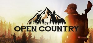 Open Country per PC Windows