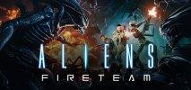 Aliens: Fireteam Elite per PC Windows