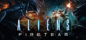 Aliens: Fireteam per PlayStation 4