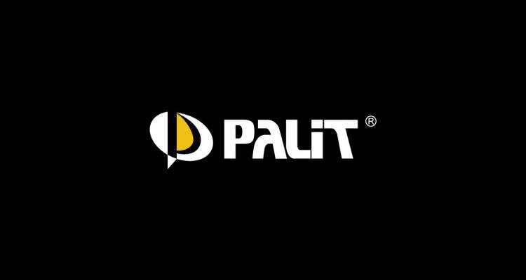 NVIDIA e mining, Palit sta per reintrodu …
