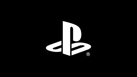 PlayStation Store: Movies and TV series will be removed from PS4 and PS5 online service