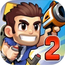 Jetpack Joyride 2 per Android