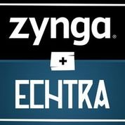Zynga buys Echtra Games, the studio of the co-creator of Torchlight and Diablo