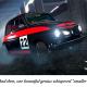 GTA Online: l'auto Grotti Brioso 300 è disponibile per tutti