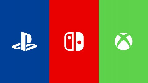 PlayStation: Revenue higher than Nintendo and Xbox in 2020, but it is not in 1st position