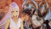 Tales of Arise - Trailer del Tales of Festival