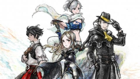 Bravely Default 2: 5 tips to win