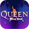 Queen: Rock Tour per iPad
