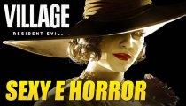 Resident Evil Village - Video Anteprima