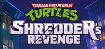 Teenage Mutant Ninja Turtles: Shredder's Revenge per Xbox Series X