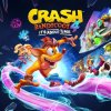 Crash Bandicoot 4: It's About Time per PlayStation 5