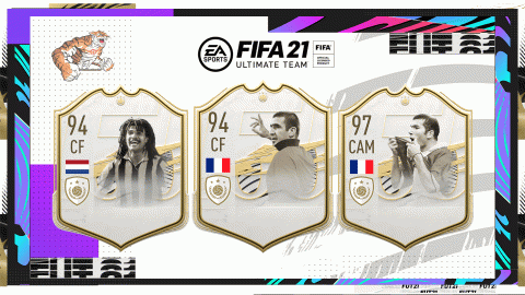 FIFA 21 FUT: EA confirms the illicit sale of cards by employees