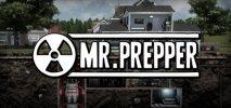 Mr. Prepper per PC Windows