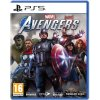 Marvel's Avengers per PlayStation 5