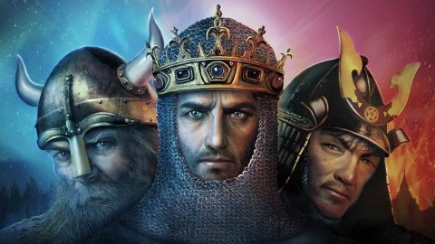 Age of Empires 4, a Microsoft event set for April 10 according to Jeff Grubb