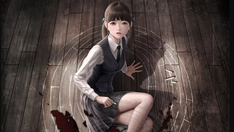 White Day 2: the Flower that Tells Lies announced with trailer, Swan Song canceled?