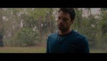 The Falcon And The Winter Soldier - Secondo Trailer Ufficiale