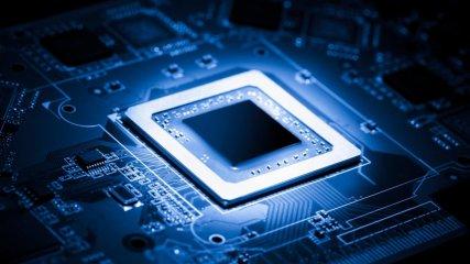 Intel Rocket Lake-S: una panoramica sull'undicesima generazione di processori