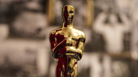 Oscar 2021, the nominations: the complete list of films