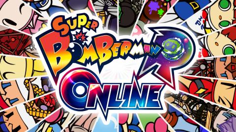 Super Bomberman R Online downloaded 3 million times