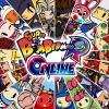 Super Bomberman R Online per Nintendo Switch