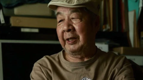 Yasuo Otsuka, master of Japanese animation between Conan, Lupine III and other successes, has died