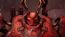 Doom Eternal The Ancient Gods – Part 2 - Il trailer di lancio
