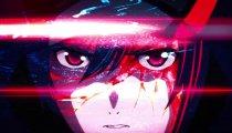 Scarlet Nexus - Trailer d'annuncio dell'anime