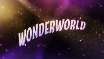 "Balan Wonderworld - Trailer ""Un eroe o due"""