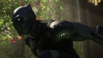 Marvel's Avengers - Trailer d'annuncio di Black Panther