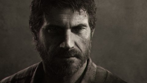 Father's day: the best fathers of video games