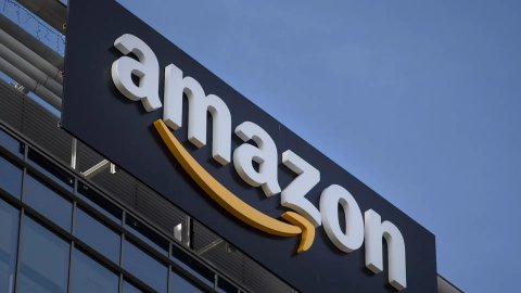 Amazon Italy stops deliveries on Monday 22 March: stop due to national strike