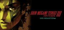 Shin Megami Tensei III: Nocturne HD Remaster per PC Windows