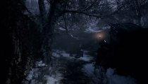 Resident Evil Village - Preorder con Stadia Premier Editon gratis   Stadia