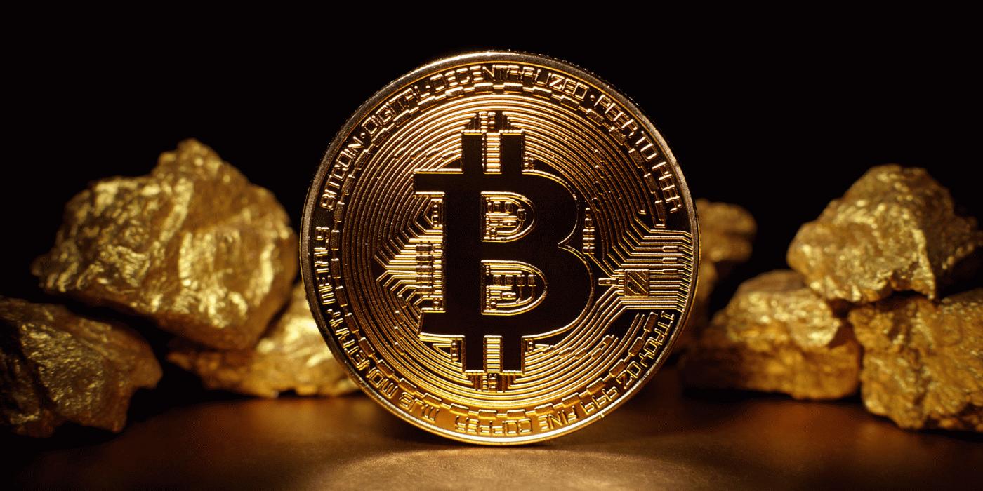 nuovi giochi bitcoin)