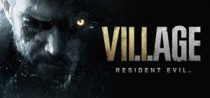 Resident Evil Village per PC Windows