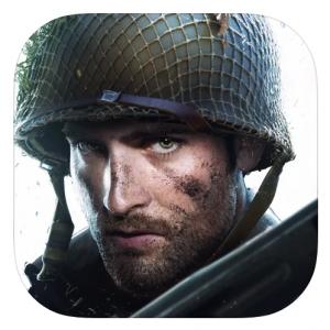 Warpath per iPad